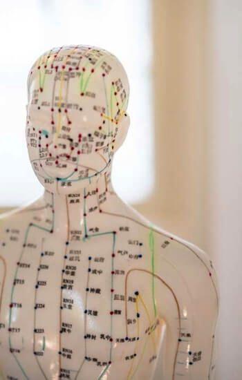 Akupunktur(1)